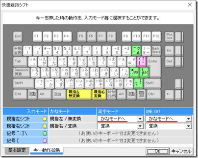 japanist-keyactionextend