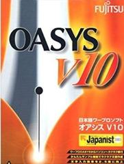 oasysv10