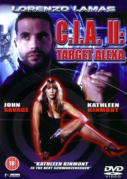 CIA-II-Target-Alexa