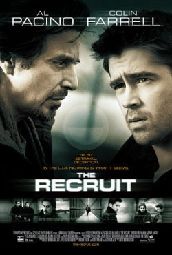 the_recruit_movie