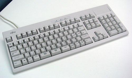 FMV-KB232