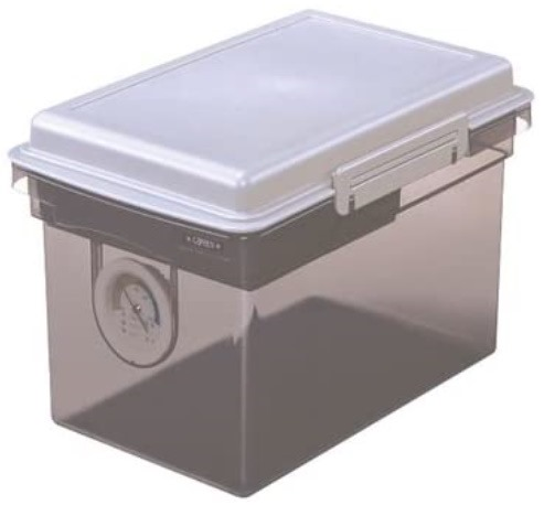 drybox8l