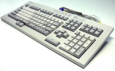 FMV-KB613